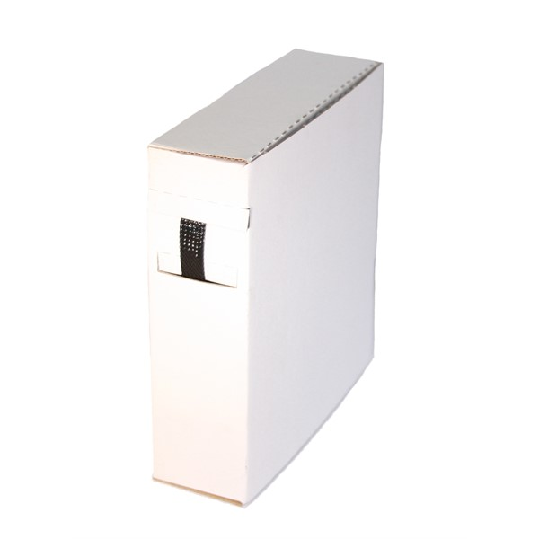 KRYMPSLANG MED LIM I BOX
