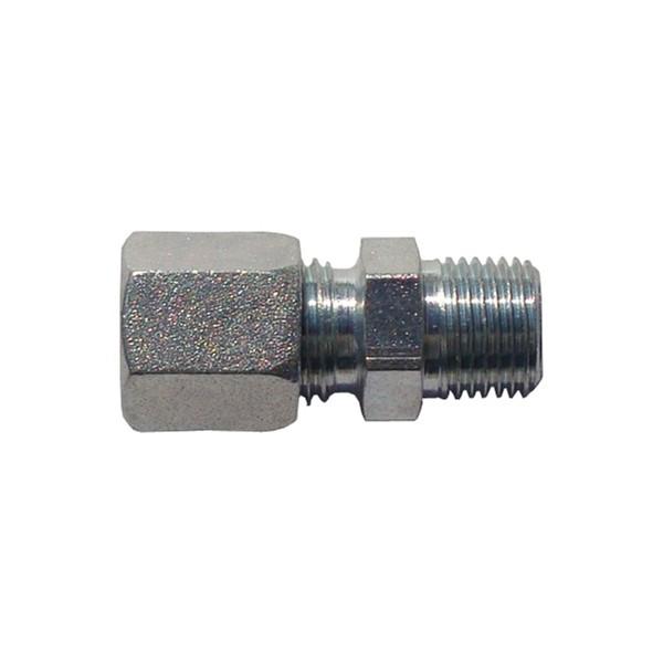 Sternhammar C smörj LL 680 koppling TUM